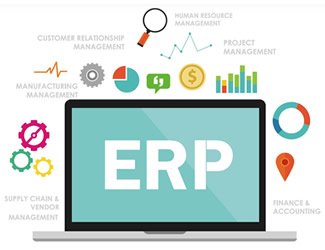 ERP – isn't Training and Communication good enough?