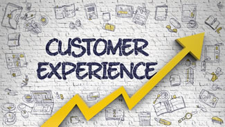 Banking – Customer Service Culture