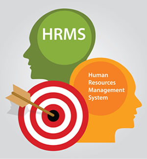 Community College – HRMS Implementation