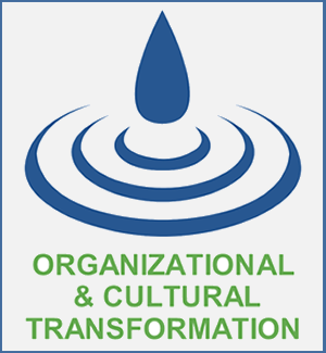 Technology – Organizational Transformation