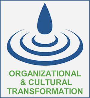 Technology – Organizational Transformation