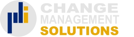 Change Management Solutions Canada